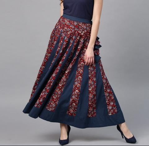 flared-skirt.jpg