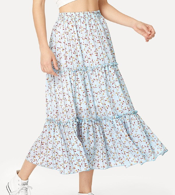 frilled-skirt.jpg